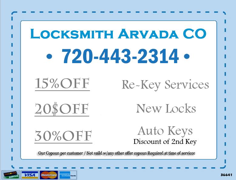 Locksmith Arvada Co Mobile Emergency Car Lockout